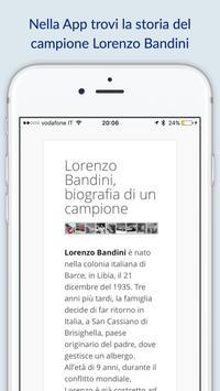 Trofeo Lorenzo Bandini screenshot 3