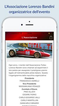 Trofeo Lorenzo Bandini screenshot 2