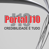 Portal J10 icon