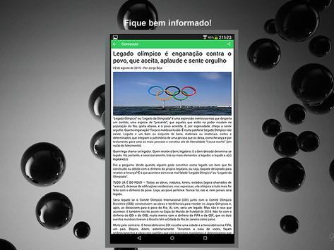 Portal J10 apk screenshot