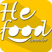 Hefood Comerciante-Gerenciador icon
