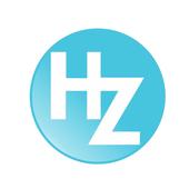 Horizonte SRL icon