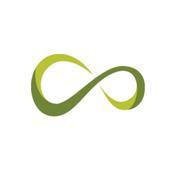 Más Conectados - Syngenta icon