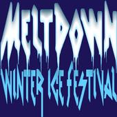 Richmond Meltdown icon