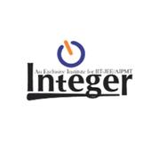 integer institute 1.1 icon