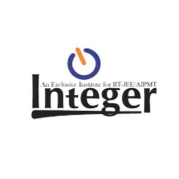 integer institute 1.1 poster