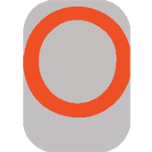 Portafolio Commzgate icon