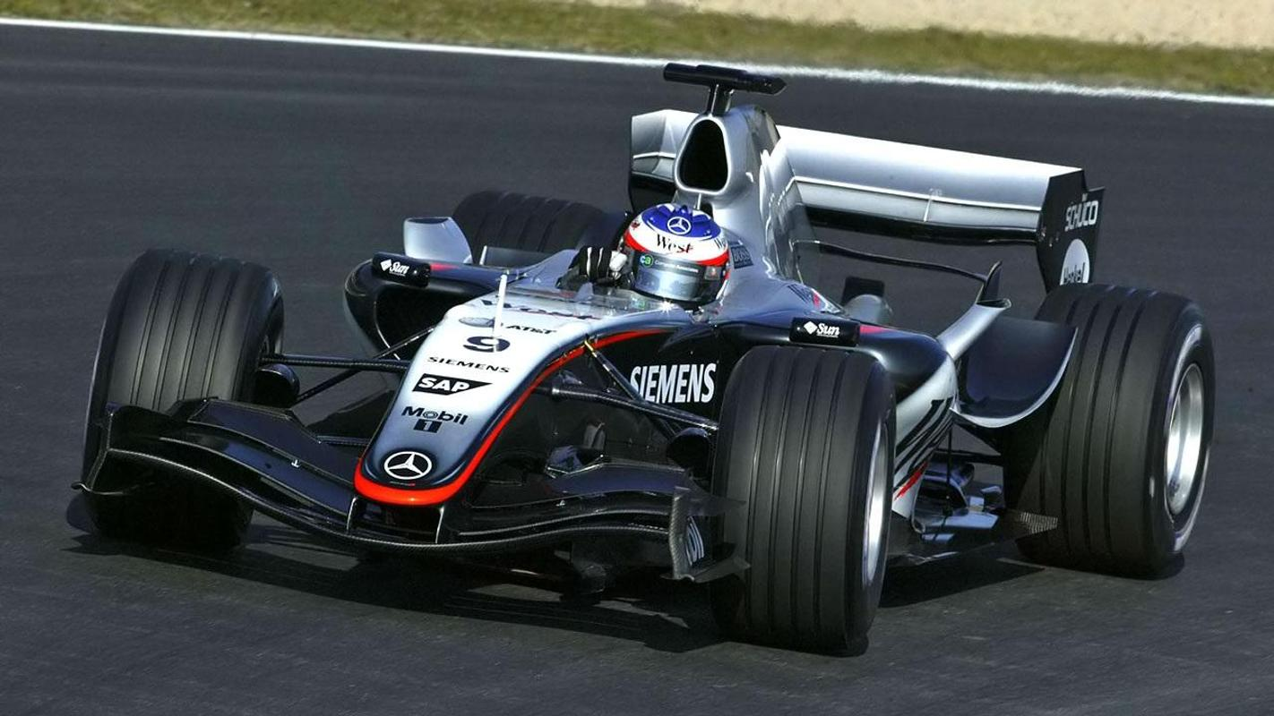F1 Racing Cars Wallpaper for Android - APK Download