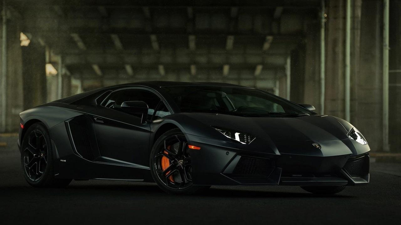 Cool Black Cars Wallpaper For Android Apk Download