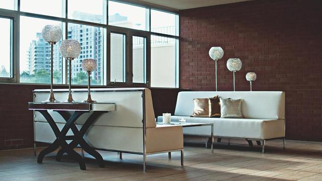 Home Decor Ideas Wallpaper apk screenshot