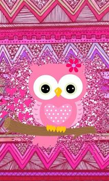 Cute owl wallpaper for android apk download cute owl wallpaper screenshot 17 voltagebd Choice Image