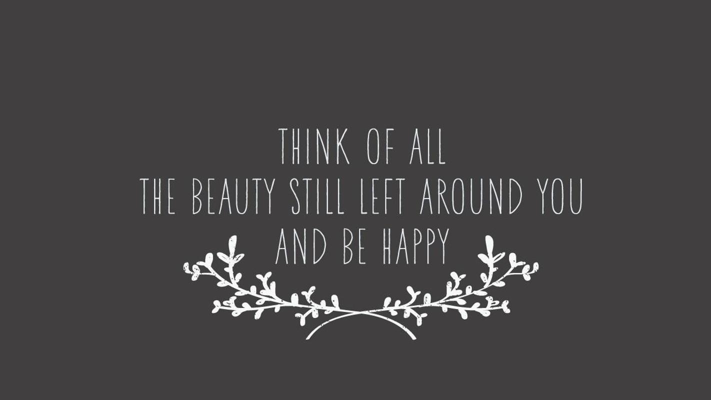 Motivational Quotes Wallpaper Für Android Apk Herunterladen