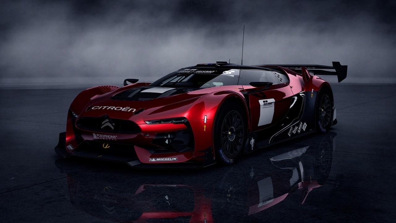 Sports Car Racing Wallpaper For Android Apk Download