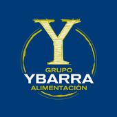 Catálogo Ybarra icon