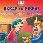 Stories from Akbar & Birbal 2 icon