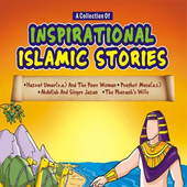 Inspirational Islamic Stories7 icon