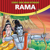 Stories from Indian Mythology1 icon