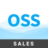 OSS Sales icon