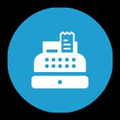 UniPOS - Free Billing app icon