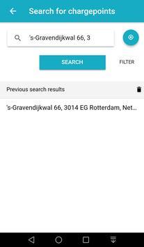 Powen screenshot 1