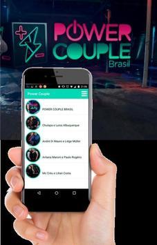 Power Couple screenshot 3