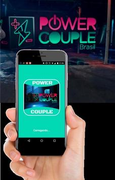 Power Couple screenshot 1