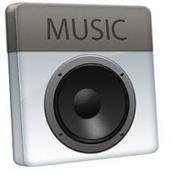 Poweramp Music Mp3 Player icon