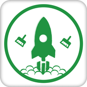 Ram Cleaner / Ram booster icon