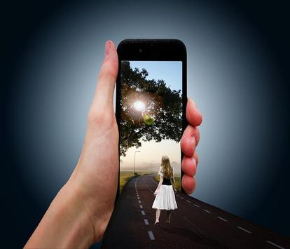 Descargar Videos de internet a mi Celular Tutorial poster