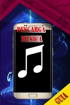 Descargar Música y Vídeos a mi Teléfono - Guide screenshot 2
