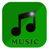 Mp3 4-shared - Free Music icon