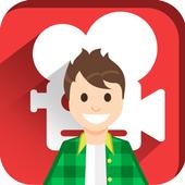 Tuber Life: Vlogger Simulator icon