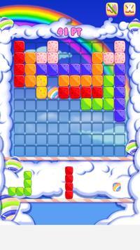 Candy Block screenshot 2