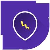 Geo Alert : Location Reminder icon