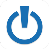 PowerDMS Mobile icon