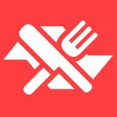 Sampa Food: Guia Restaurantes icon