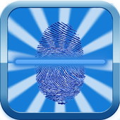 Mood Scanner Prank icon