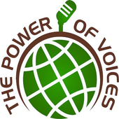 The Power Of Voices icon