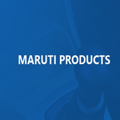 MARUTI PRODUCTS icon