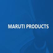 MARUTI PRODUCTS icon