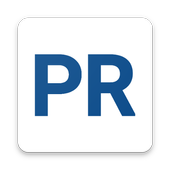 Powermatic7 Retail icon