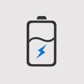 PowerMiser icon