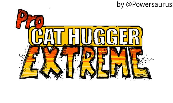 Pro Cat Hugger Extreme screenshot 6