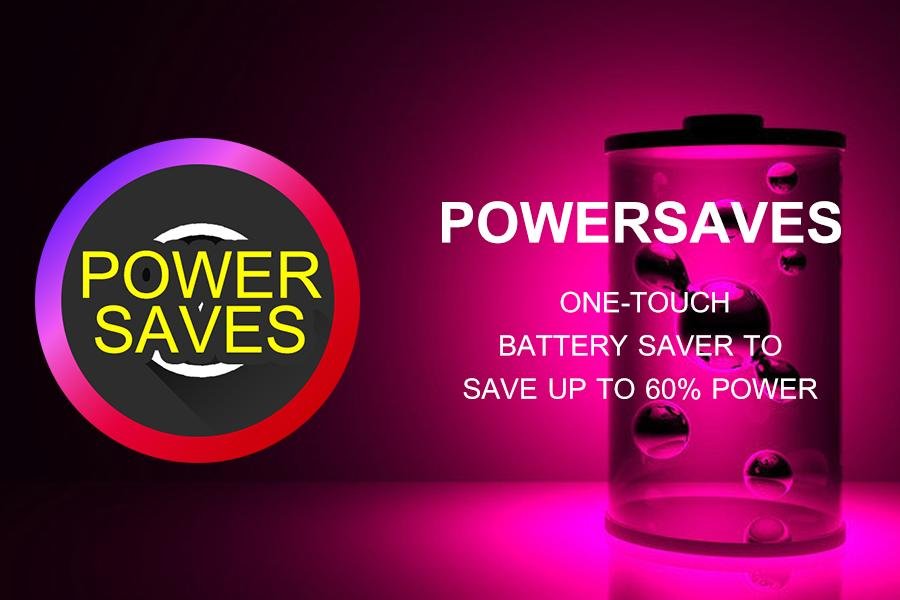 Powersaves for Android - APK Download