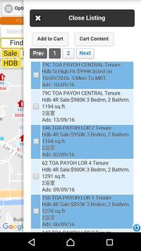 MapSutra apk screenshot