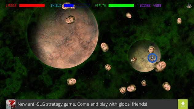 Hillaroids apk screenshot