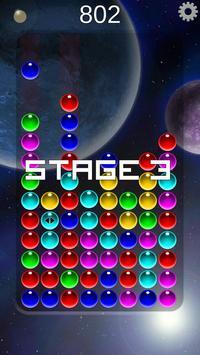 Spheres screenshot 3