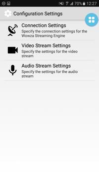 PowerPhone ILM screenshot 2