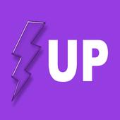 PowerWakeUp icon