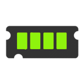 Power Booster icon